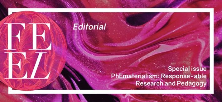 SI-phem-1-editorial